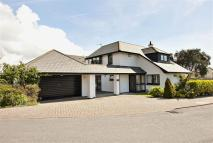 4 bedroom Detached property for sale in White House, Barry