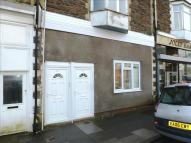 Apartment for sale in Holton Road, Barry