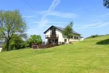 4 bed Detached home for sale in Little Brynhill Lane...