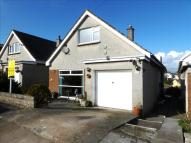 Detached house for sale in Roberts Close, St. Athan...
