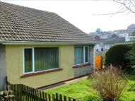 Semi-Detached Bungalow for sale in Carmarthen Close, Barry