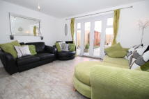 4 bedroom Town House for sale in Portland Drive, Barry