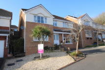 Detached home for sale in Afal Sur, Barry