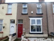 2 bed Terraced house for sale in Pool Bank Road, Wirral
