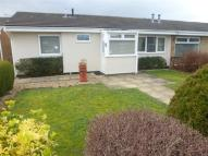 Semi-Detached Bungalow for sale in Latham Way, Wirral
