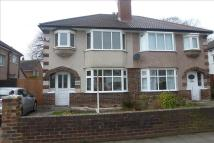 3 bedroom semi detached home for sale in Beechway, WIRRAL