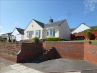 3 bedroom Detached Bungalow for sale in Orchard Way, WIRRAL