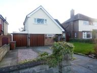 4 bed Detached property in Kings Lane, Wirral