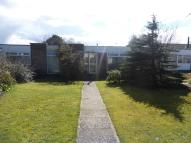 2 bed Semi-Detached Bungalow for sale in Downes Green, Spital...
