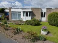 Bungalow in Venables Drive, Wirral