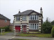 5 bedroom Detached house for sale in Bridle Road, Eastham...