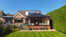 Detached house in Meadowside Road, WIRRAL