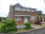 3 bed Detached home in Wittenham Close, Wirral