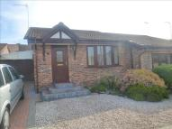 2 bedroom Semi-Detached Bungalow for sale in Rowan Tree Close, Wirral