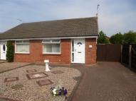 Semi-Detached Bungalow in Cirencester Avenue...