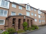 1 bed Ground Flat in Well Lane, Greasby...