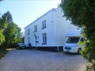 6 bedroom Detached house in Greasby Road, Greasby...