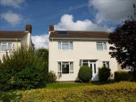 2 bedroom semi detached property for sale in Abingdon Road, Greasby...