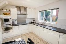 4 bedroom Detached property in Long Acres, Greasby...