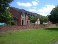 1 bedroom Apartment for sale in Dale Avenue, Heswall...