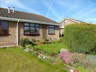 2 bedroom Semi-Detached Bungalow for sale in Summerwood, Irby, Wirral
