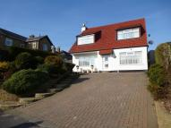 4 bed Detached property for sale in Woodlands Road, Irby...