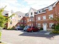 Apartment for sale in The Chase, Beacon Lane...