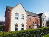 Apartment in Pensby Road, Heswall...