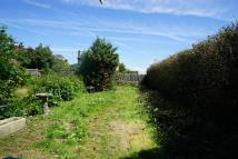 Land for sale in Pensby Road, Heswall...