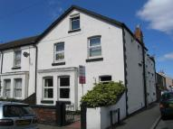 End of Terrace property for sale in Alderley Road, Hoylake...