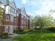 Apartment for sale in Market Street, Hoylake...