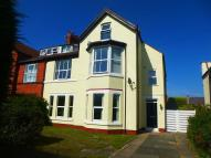 8 bed semi detached house for sale in Cable Road, Wirral