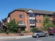 2 bed Retirement Property in Birkenhead Road, Hoylake...