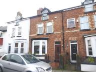 4 bed Terraced house for sale in Marmion Road, Hoylake...