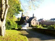 semi detached house for sale in Caldy Wood, Caldy, Wirral