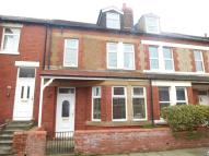 Ferndale Road Terraced house for sale