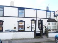 3 bedroom Terraced house for sale in Trinity Road, Hoylake...