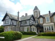 Apartment for sale in The Manor House...