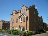 2 bed Apartment for sale in Meadowbank Drive...