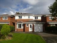 4 bedroom Detached home in Spunhill Avenue...