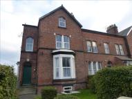Character Property for sale in Chester Road...