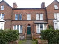 9 bed semi detached home in Chester Road...
