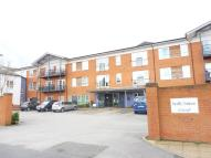 Retirement Property for sale in New Grosvenor Road...