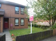 Apartment for sale in St Marys Court, Upton...