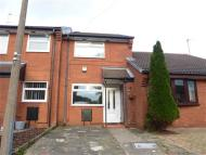 2 bed Terraced house in Thornham Close, Wirral