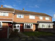 4 bedroom Terraced home in Glebe Hey Road, Wirral