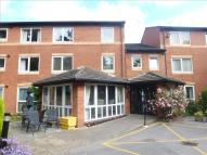 1 bedroom Apartment for sale in Manorside Close, Wirral