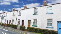 2 bed Terraced house in Liverpool Road, Neston
