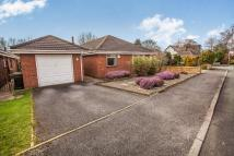 Detached Bungalow for sale in Beechways Drive, Neston