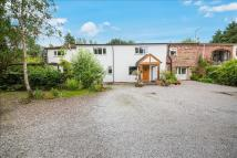 7 bedroom Barn Conversion in Chester High Road, Neston
